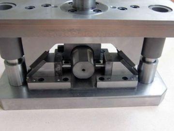 Изделия для термопласт-автоматов